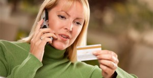 credit-card-chargeback-woman